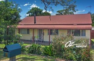 Picture of 35 Winn  Avenue, Basin View NSW 2540