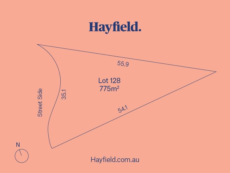 128 Hayfield Estate, Ripley QLD 4306, Image 0