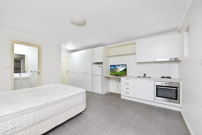 Picture of 2/23 Ada Street, CONCORD NSW 2137