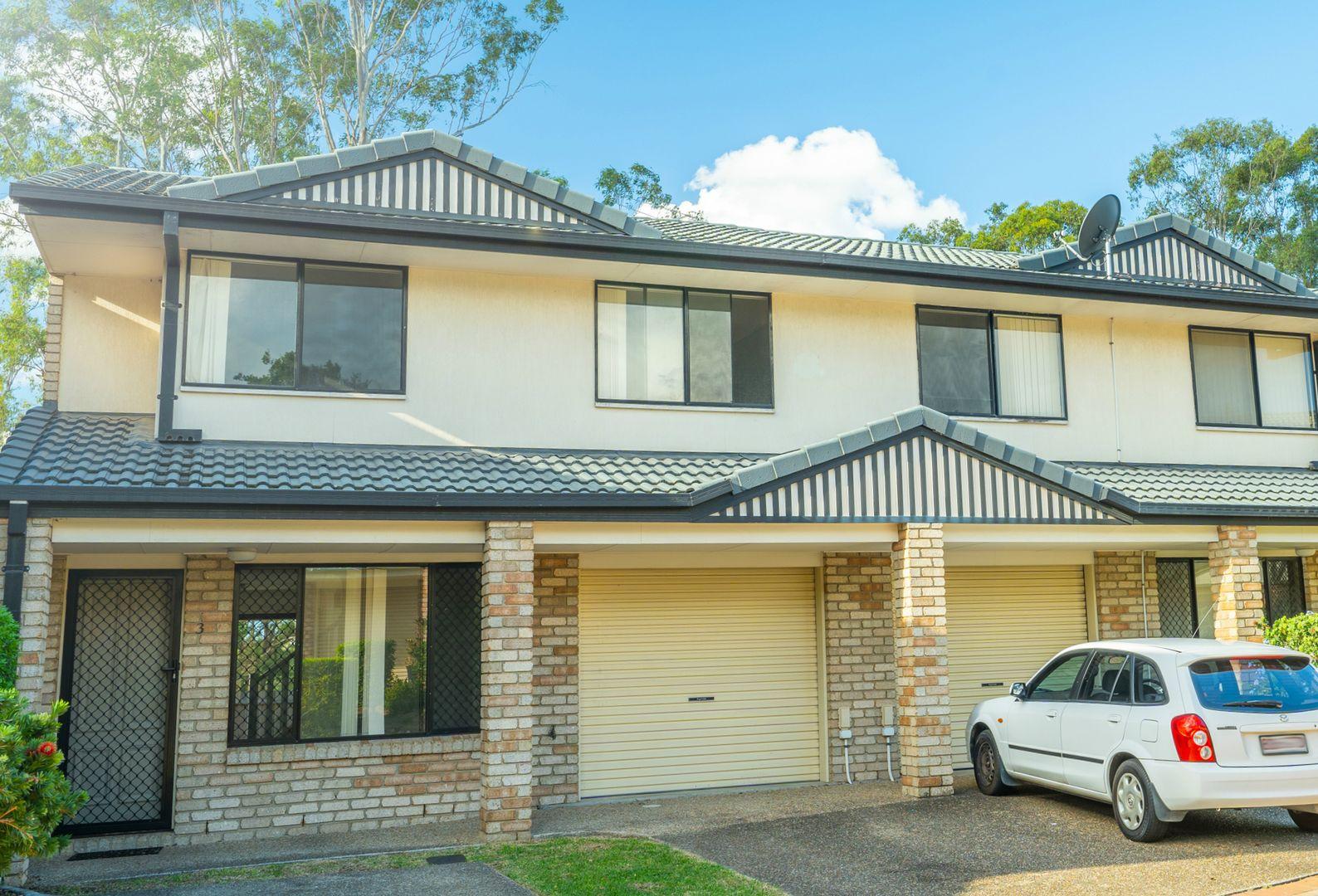 3/50 Endeavour Street, Mount Ommaney QLD 4074, Image 0