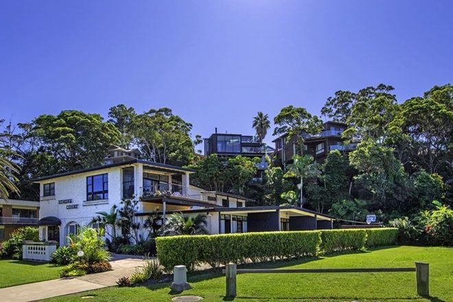 Picture of 39 Sandy Beach Road, KORORA NSW 2450