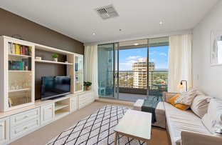 Picture of 1017/27 Colley Terrace, Glenelg SA 5045