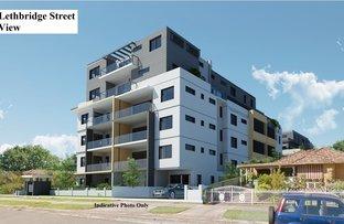 20/50-52 Lethbridge Street, Penrith NSW 2750