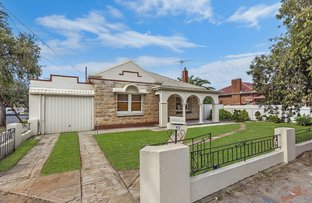 Picture of 45 Hampstead Road, Manningham SA 5086