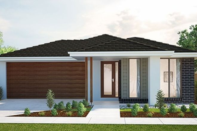 Picture of 30 New Road, UPPER CABOOLTURE QLD 4510