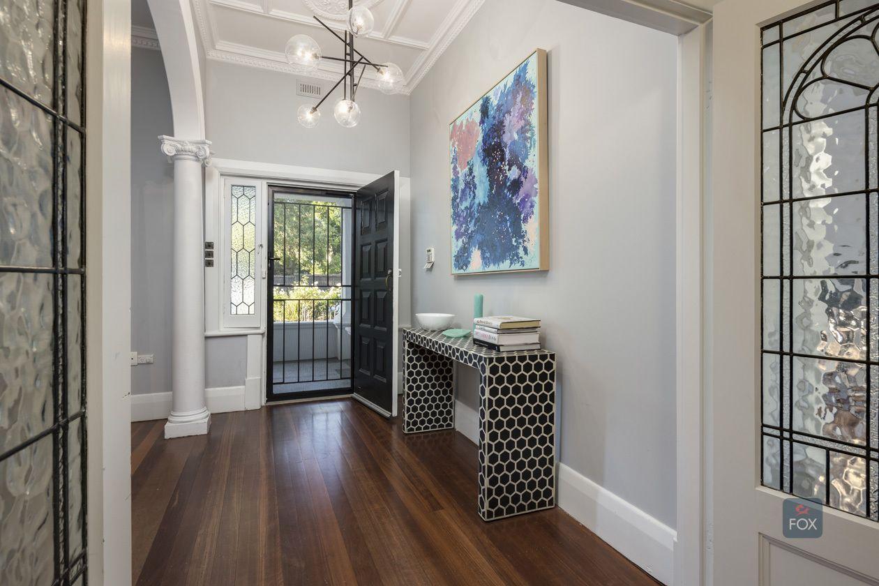 9 Martin Avenue, Fitzroy SA 5082, Image 1