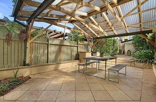 Picture of 37 Croydon Rd, Croydon NSW 2132