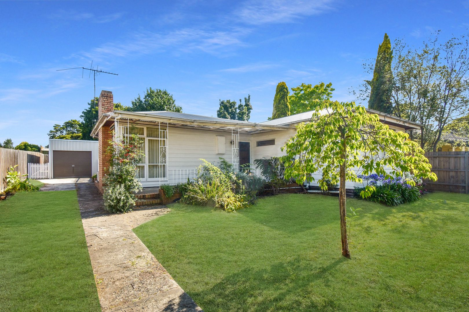 1 Grace Court, Mitcham VIC 3132, Image 0