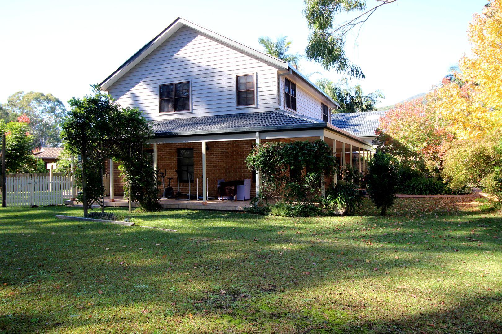 7 Mahogany Close, Lakewood NSW 2443, Image 1
