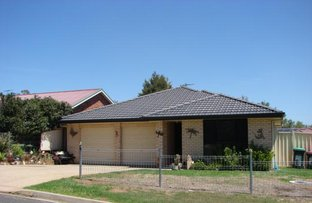 Picture of 2 Dalwood Place, Muswellbrook NSW 2333