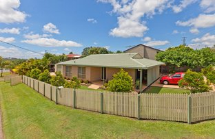 Picture of 1 Sallows Street, Alexandra Hills QLD 4161