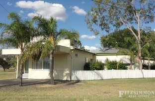 Picture of 7 Pratten Street, Dalby QLD 4405