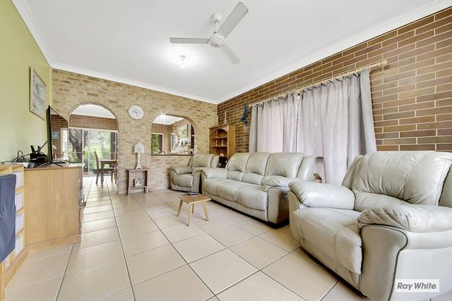 Picture of 377 Bungundarra Road, BUNGUNDARRA QLD 4703