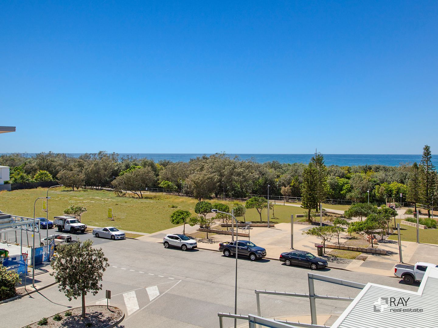 10/62 Cylinders Drive - Seaside Apartments, Kingscliff NSW 2487, Image 2