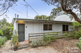 Picture of 3 Dunkeith Avenue, Jan Juc VIC 3228