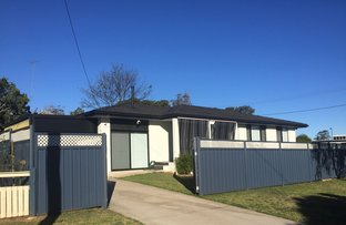 Picture of 139 Jellicoe Street, North Toowoomba QLD 4350