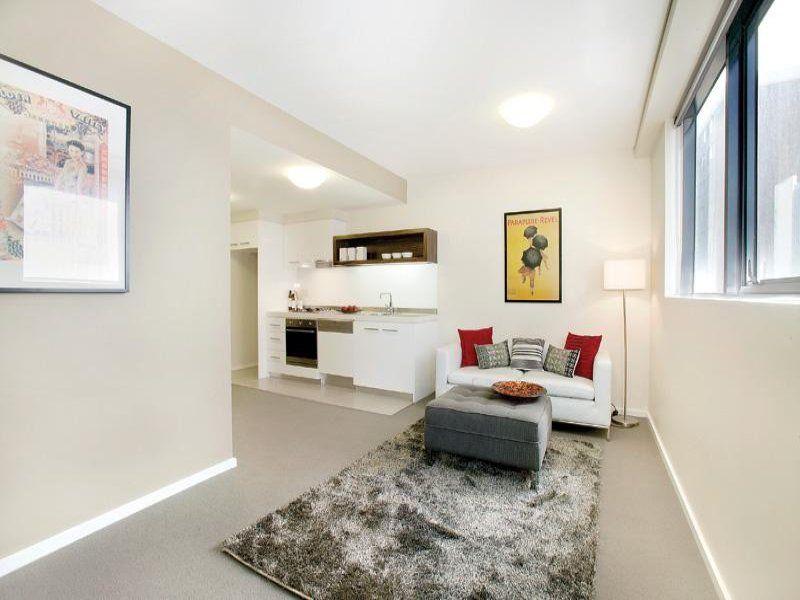 303/594 St Kilda Road, Melbourne 3004 VIC 3004, Image 1