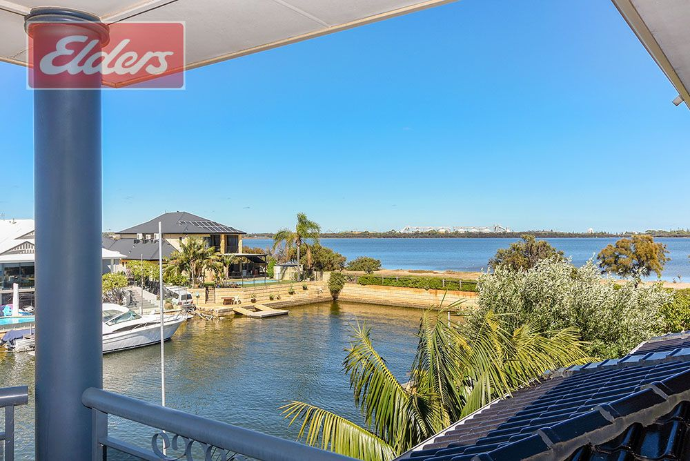 6 Lerici Circle, Pelican Point WA 6230, Image 2