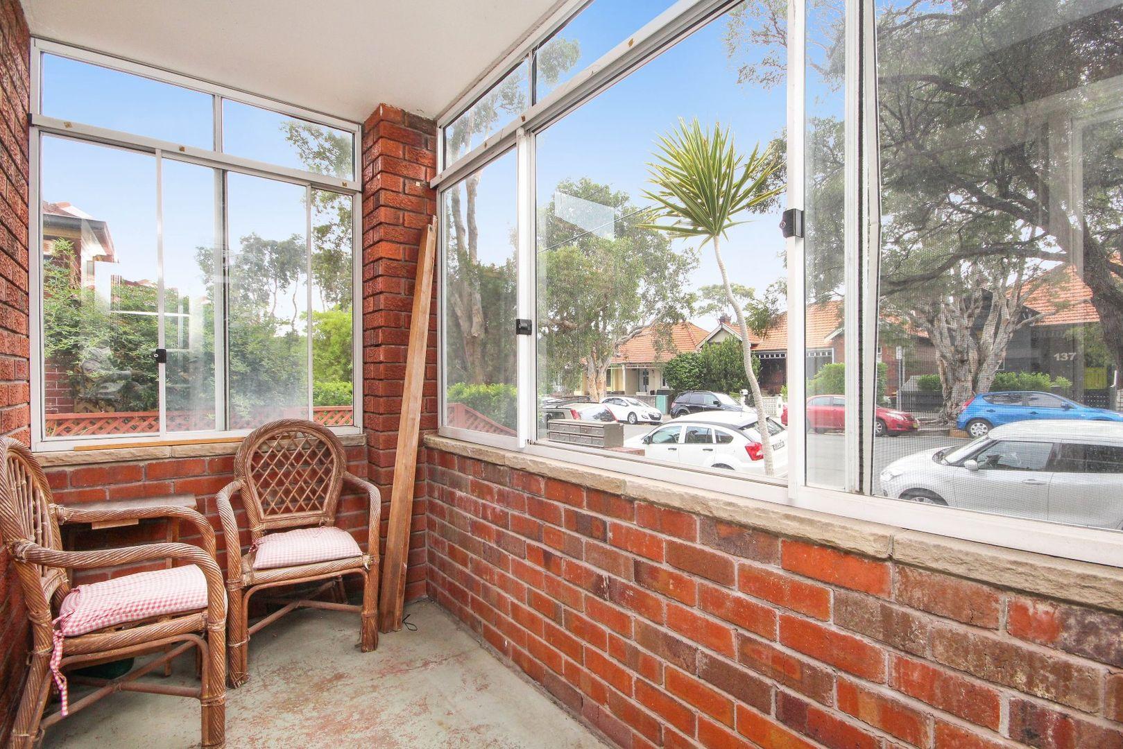 1/120 Perouse Road, Randwick NSW 2031, Image 2