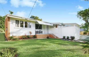 Picture of 33 Cranbourne Street, Chermside West QLD 4032