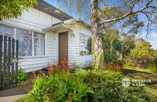 300 Simpson Street, Ballarat North VIC 3350