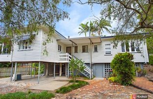Picture of 7 Greenlanes Road, Ashgrove QLD 4060