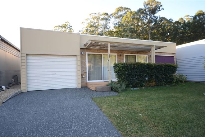 Picture of 42/230 High Street, WAUCHOPE NSW 2446
