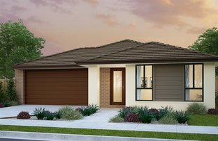 Picture of 187 Talbot Drive, Greenbank QLD 4124
