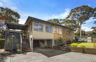 Picture of 45 Martins Lane, Viewbank VIC 3084