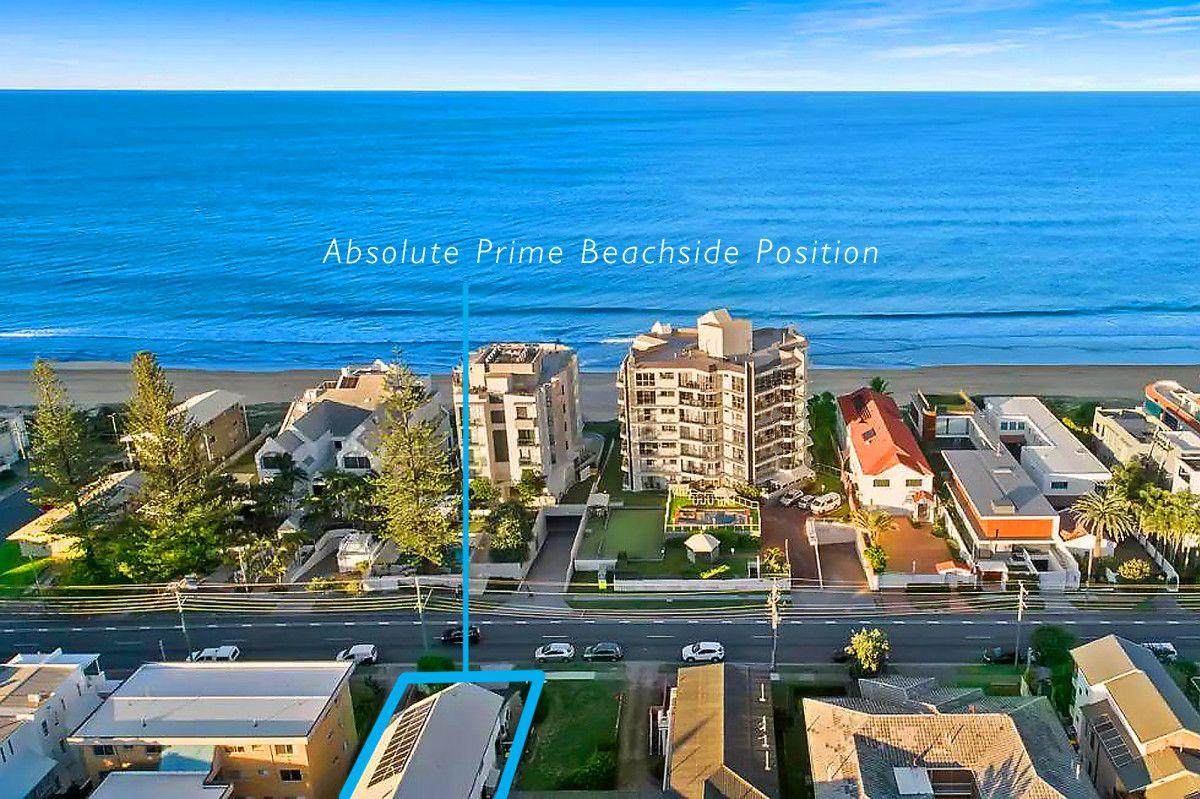 76 Albatross Avenue, Mermaid Beach QLD 4218, Image 1