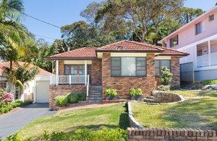 115 Taren Road, Caringbah South NSW 2229