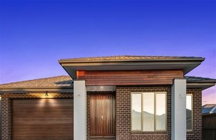 Picture of 2 Bastion Lane, Tarneit VIC 3029