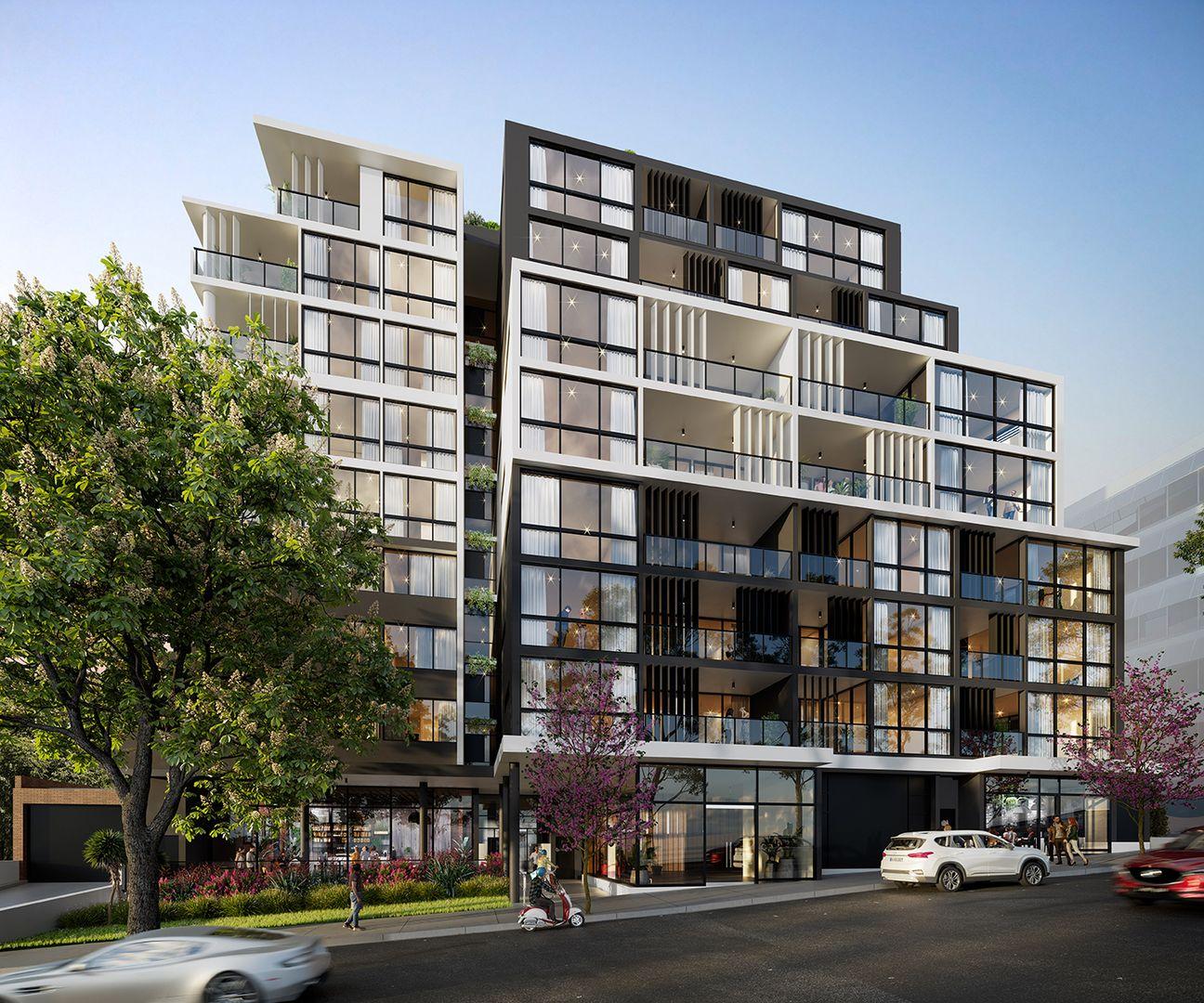 49 - 51 Denison Street, Wollongong, NSW 2500, Image 0
