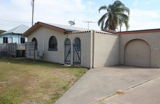 Picture of 1/8 Byron Street, Mackay QLD 4740
