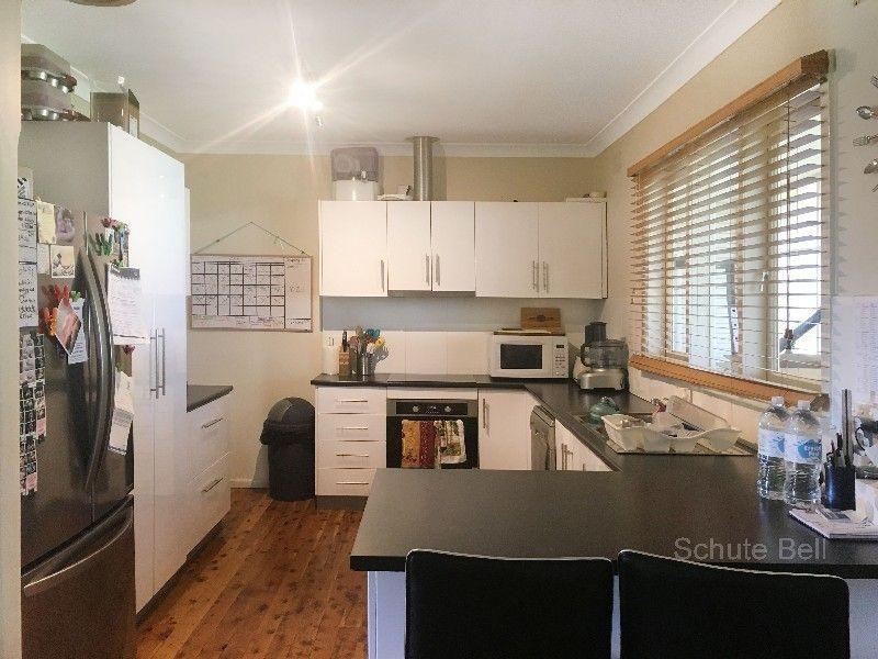 137 Bathurst St, Brewarrina NSW 2839, Image 1