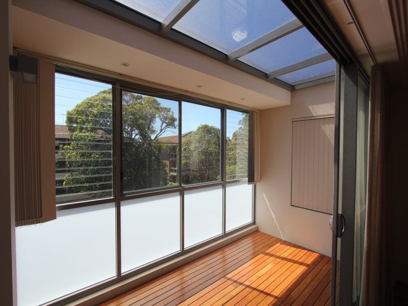 5/33 Martin Place, Mortdale NSW 2223, Image 1