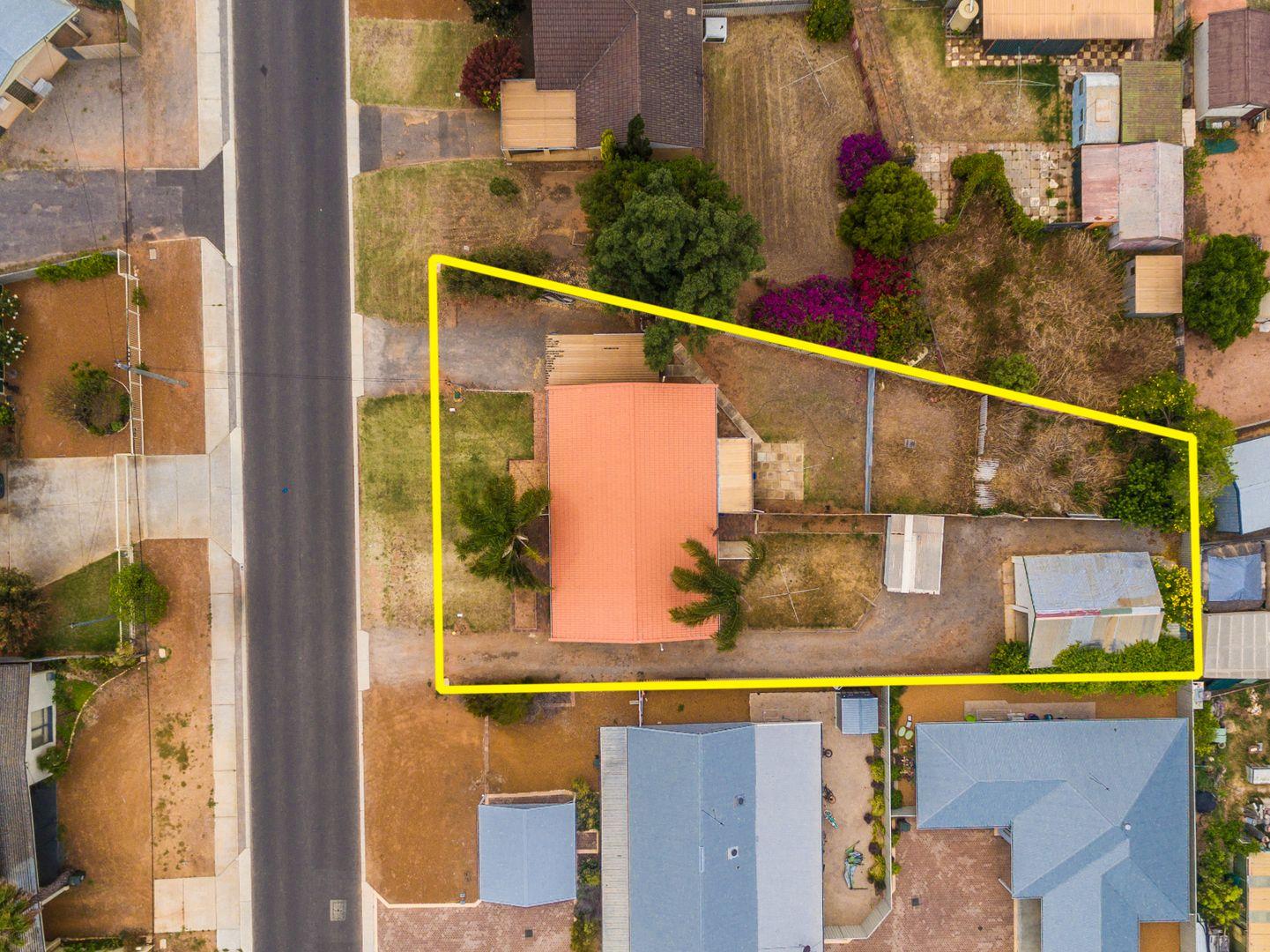 38 Mabel Street, Beresford WA 6530, Image 0