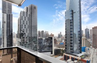 Picture of 2204/133-139 City Road, Southbank VIC 3006
