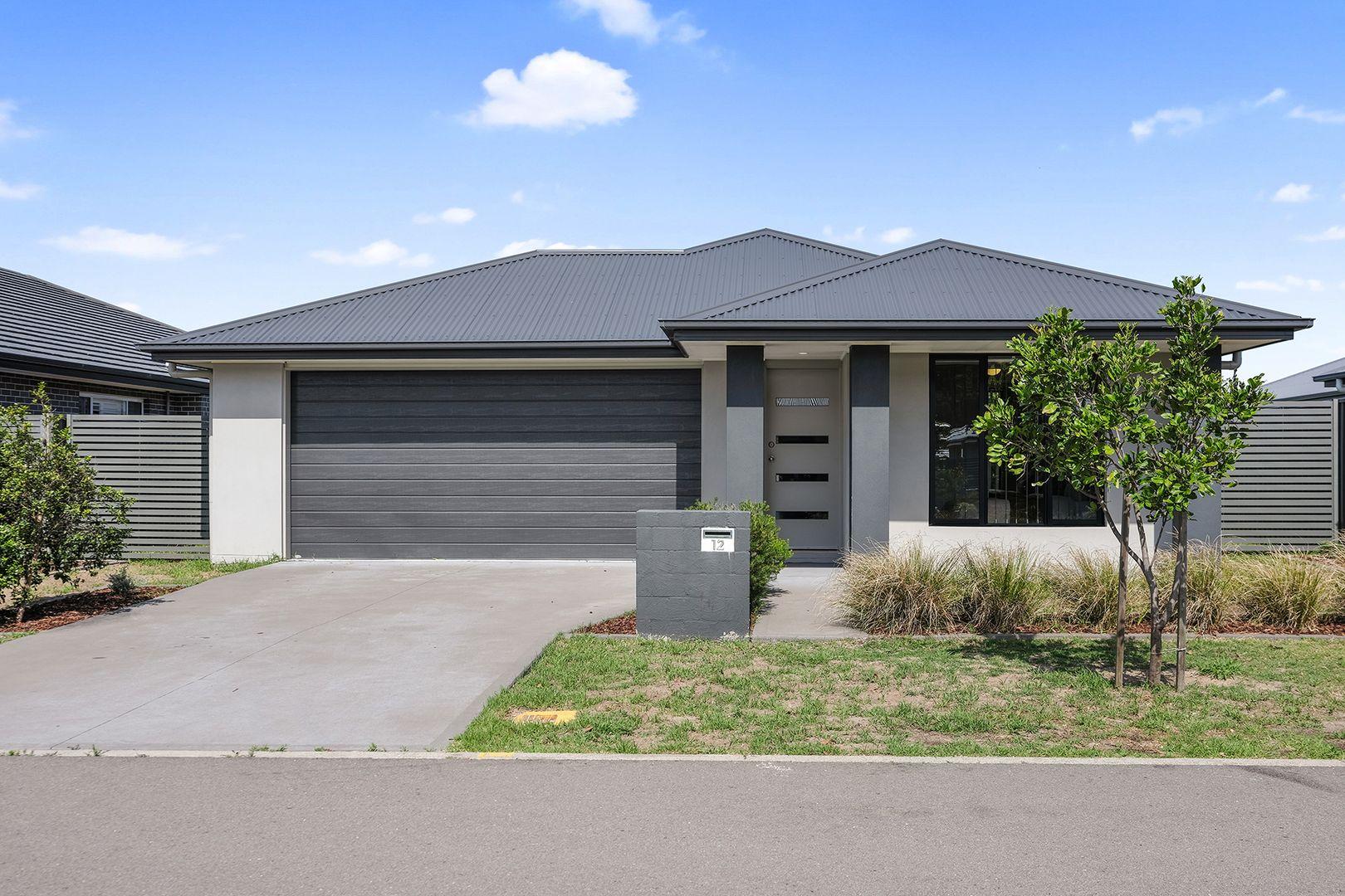 12 Sandcastle Street, Fern Bay NSW 2295, Image 0