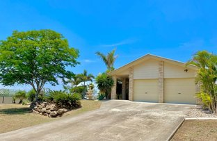 Picture of 54 Funk Road, Regency Downs QLD 4341