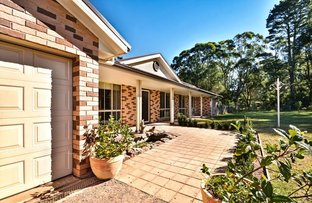 Picture of 10 Bumballa Road, Wingello NSW 2579