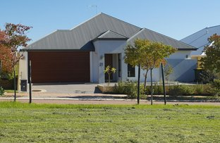 Picture of 21 Wishbone Drive, South Guildford WA 6055