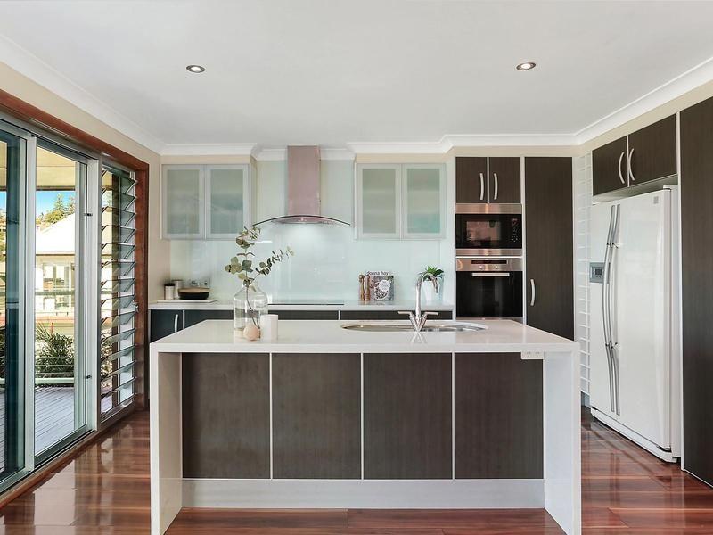 4 Sharwood Place, Gerringong NSW 2534, Image 1