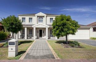 Picture of 13 Newhaven Avenue, Glenelg North SA 5045