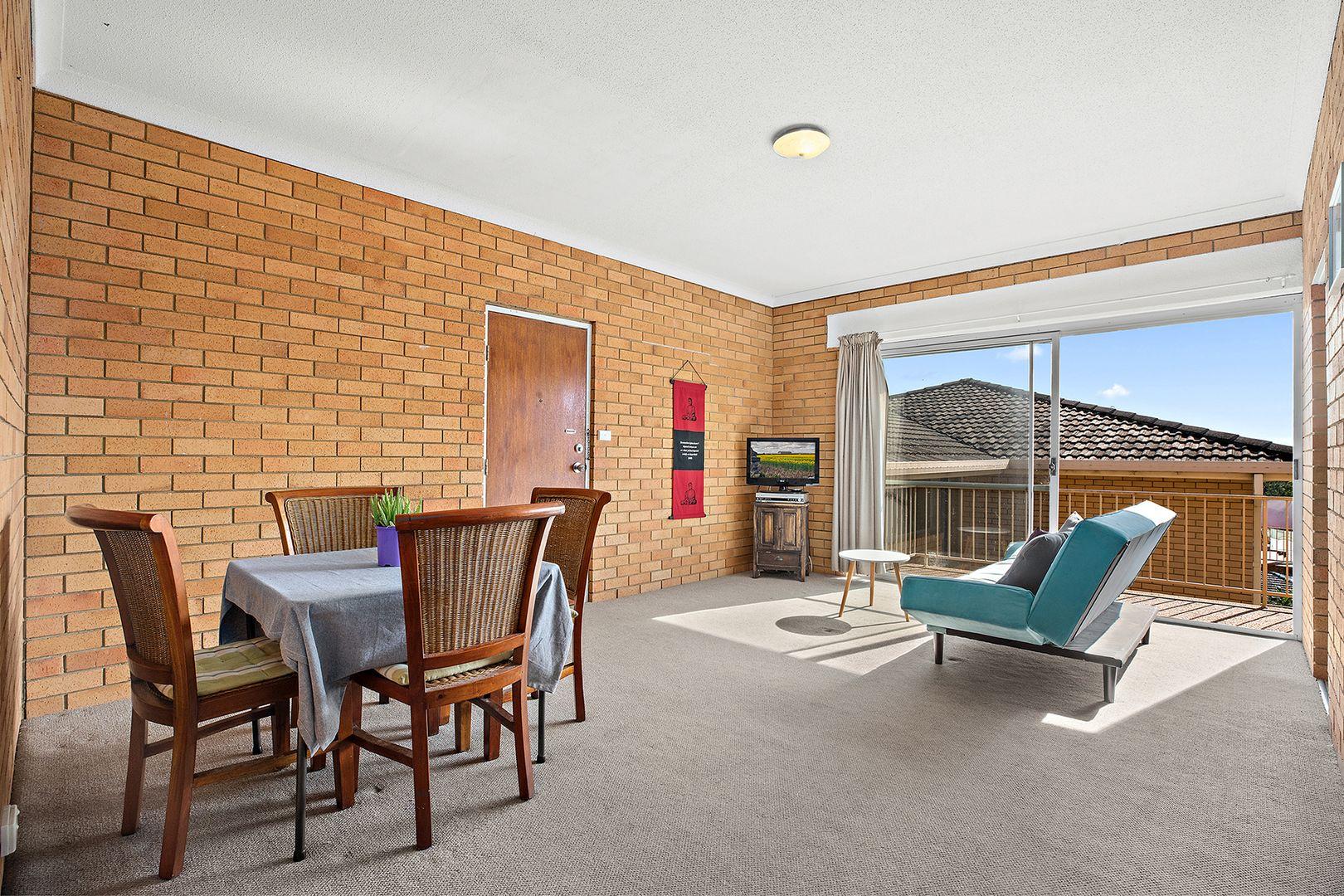 8/27 Victoria Street, Coffs Harbour NSW 2450, Image 1