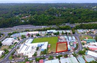 Picture of 15 Bonanza Drive, Billinudgel NSW 2483