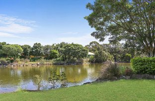 Picture of 7/40 Lakeside Crescent, Currimundi QLD 4551