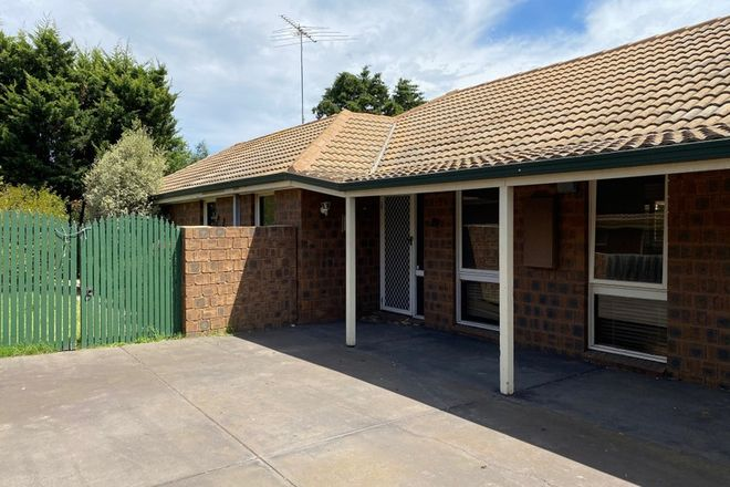 Picture of 5 Penny Court, LARA VIC 3212