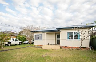 Picture of 10 Cowper Street, Taree NSW 2430