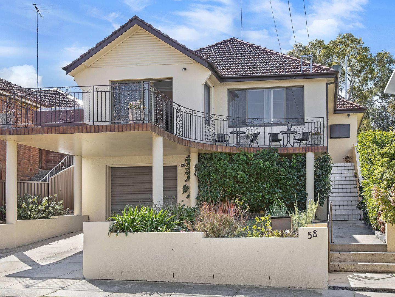 58 Burnell Street, Russell Lea NSW 2046, Image 1